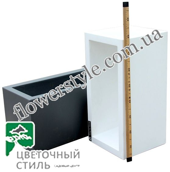 Pure Square Long (80см)