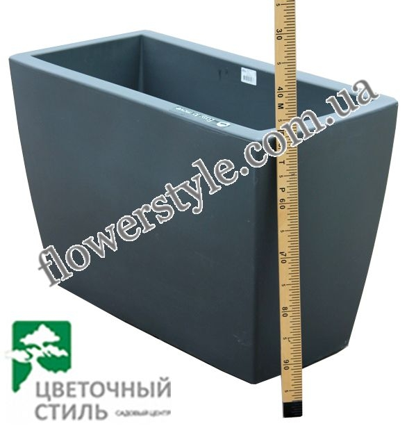 Pure Soft Square Divider (80см)